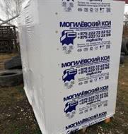 Блоки ячеистые 1 категории D500 590х290х200   Беларусь