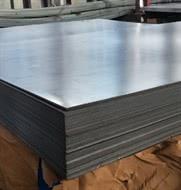Лист стальной холоднокатаный 0,8х1250х2500 ГОСТ 16523