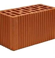 Камень керамический  (КР) М-150 ГОСТ СТБ1160-99 (150х25х15)   Республика Беларусь
