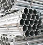 Труба стальная электросварная 57х3,5  Ст. 20
