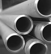 Труба стальная электросварная оцинкованная 89х3,5х6000 ГОСТ 10704