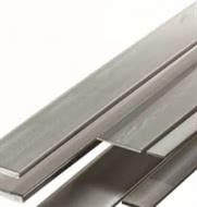 Полоса стальная 25х4  ГОСТ 103