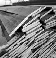 Полоса стальная 20х4х6000 ГОСТ 103
